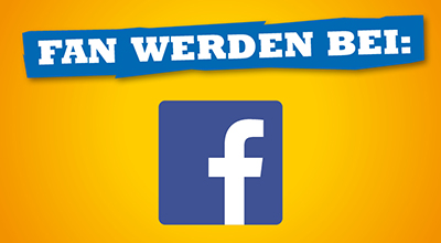 Facebook Verlinkung