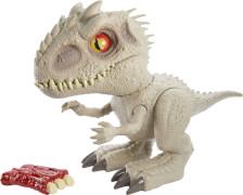 Mattel GMT90 Jurassic World Animation Feeding Frenzy Indominus Rex