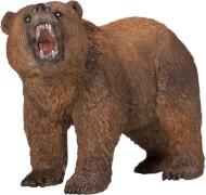 Schleich Wild Life - 14685 Grizzlybär, ab 3 Jahre
