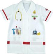 Theo Klein Kinder-Arztkittel klein